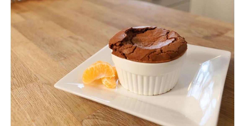 https://glutenfreefrankies.com/site/image/cache/catalog/Blog/ChocolateSouffle-1170x600.jpg