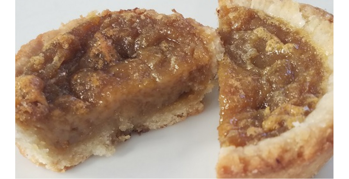 https://glutenfreefrankies.com/site/image/cache/catalog/Blog/buttertart2-1170x600.jpg