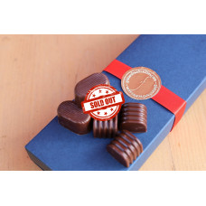 Chocolate Bonbons (package of 12)