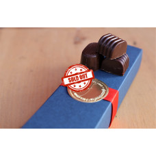Chocolate Bonbons (package of 6)