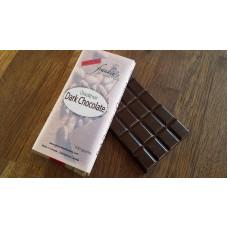 Chocolate Bar: Dark Chocolate