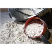 All Purpose Flour - 2KG