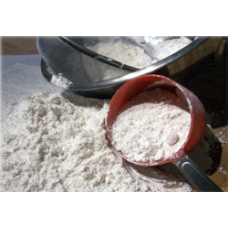 Bread Mix - 600gram