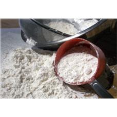 All Purpose Flour - 2KG